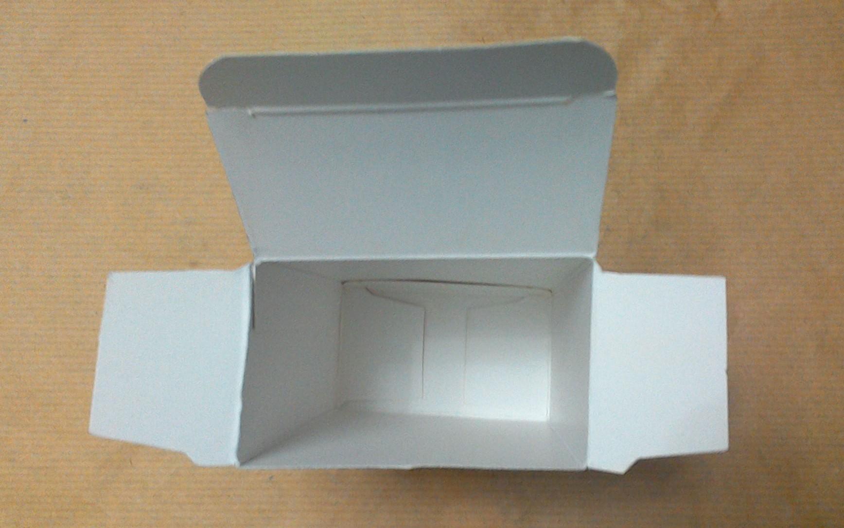مقوای ایندربرد و پشت سفید (Ivory Board Paper)