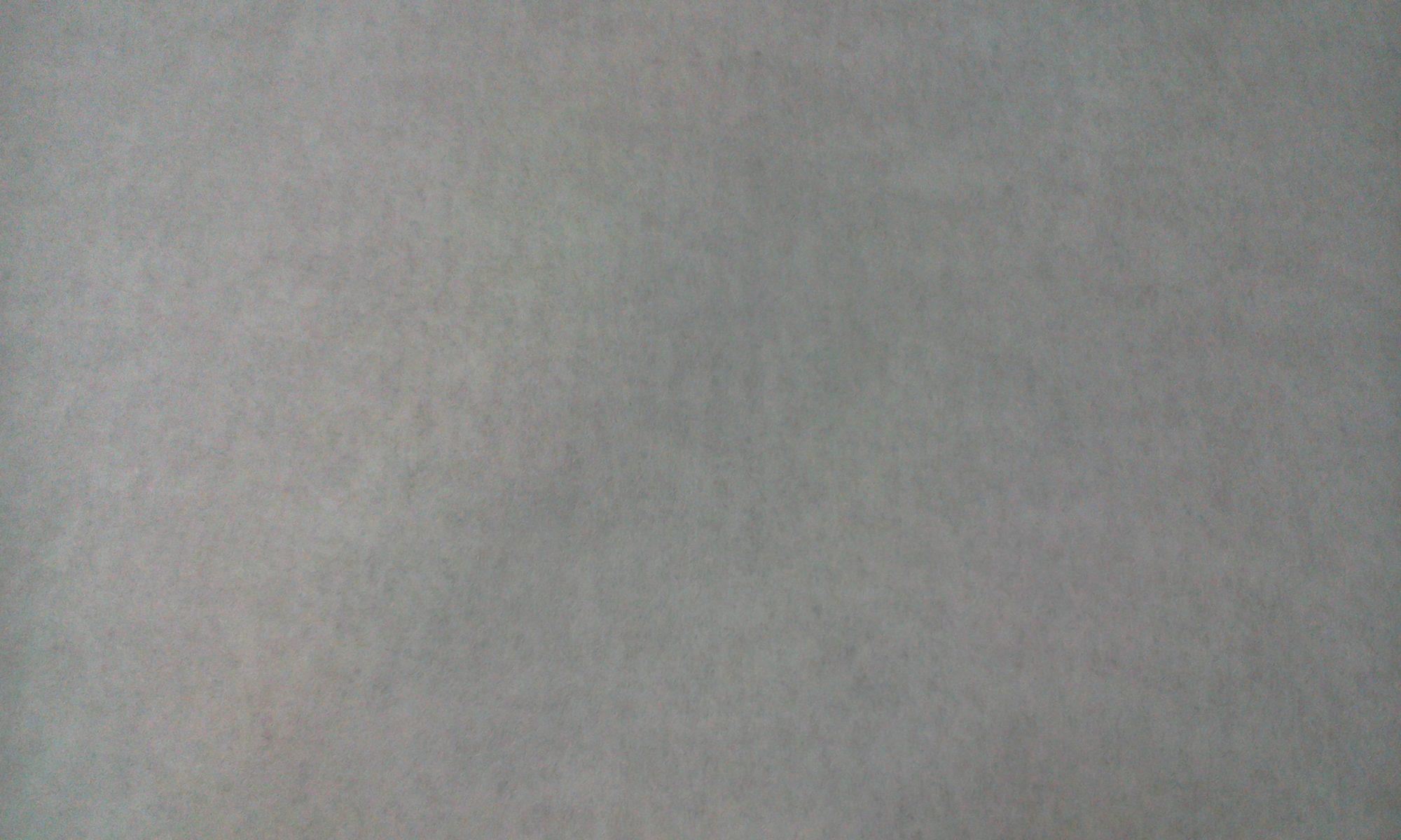 کاغذ سولفات