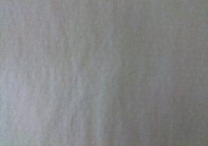 کاغذ کاهی
