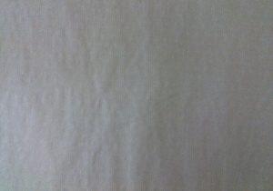 کاغذ کاهی ساندویچی