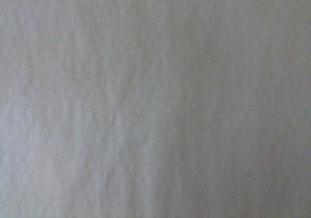 کاغذ کاهی نروژی