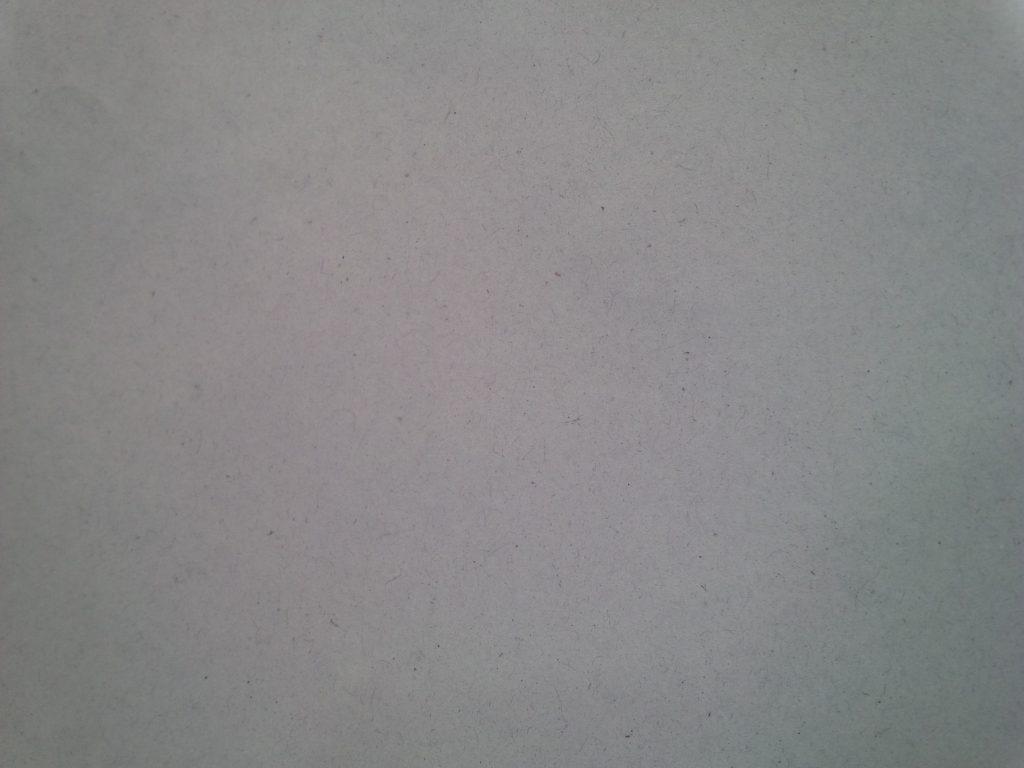 کاغذ کاهی هندی