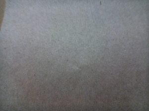 کاغذ کاهی کیلویی