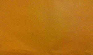 کاغذ کرافت خارجی هندی