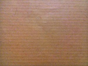 کاغذ کرافت خارجی