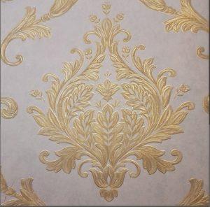 کاغذ-دیواری-۷۷۶۰۱